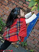 小妞外拍:DSC05705P08.jpg