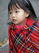 小妞外拍:DSC05709P09.jpg