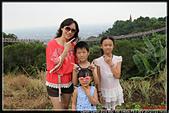 微笑天梯&溪頭:IMG_3662P01.jpg