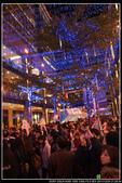 聖誕夜in新光:DSC02024P01.jpg