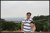 微笑天梯&溪頭:IMG_3675P02.jpg
