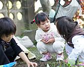 表姊表妹玩泥巴:DSC04104P08.jpg