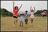 微笑天梯&溪頭:IMG_3698sP01.jpg