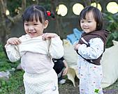 表姊表妹玩泥巴:DSC04122P09.jpg