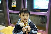 Tokyo:DSC02151.JPG