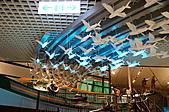 樂屋.蘭陽博物館:DSC09821.JPG