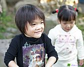 表姊表妹玩泥巴:DSC04143P10.jpg