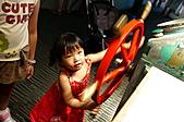 樂屋.蘭陽博物館:DSC09854.JPG