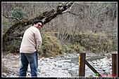 2011武陵農場:DSC06601P05.jpg