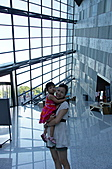 樂屋.蘭陽博物館:DSC09902.JPG