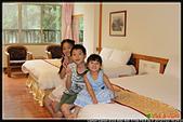 微笑天梯&溪頭:IMG_3737P03.jpg