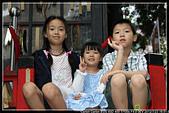 微笑天梯&溪頭:IMG_3741P04.jpg
