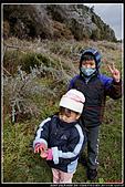 2011武陵農場:DSC05937P14.jpg