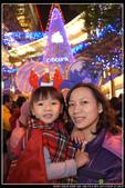 聖誕夜in新光:DSC02035P02.jpg
