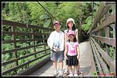 微笑天梯&溪頭:IMG_3756P05.jpg