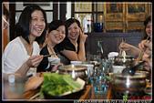 二專同學聚餐:DSC04466P01.jpg