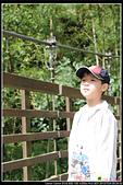 微笑天梯&溪頭:IMG_3763P05.jpg