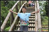 微笑天梯&溪頭:IMG_3784P06.jpg