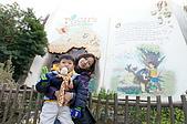 Tokyo:DSC02622.JPG
