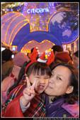 聖誕夜in新光:DSC02036P03.jpg