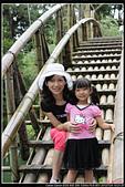 微笑天梯&溪頭:IMG_3787P06.jpg