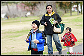 2011武陵農場:DSC06647P10.jpg