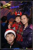 聖誕夜in新光:DSC02048P02.jpg