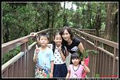 微笑天梯&溪頭:IMG_3912P08.jpg