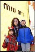 聖誕夜in新光:DSC02050P04.jpg