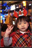聖誕夜in新光:DSC02057P05.jpg