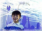 2010花博首部曲:DSC03042P10.jpg