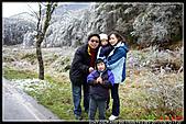 2011武陵農場:DSC05998P28.jpg