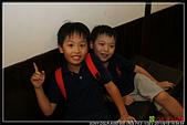 二專同學聚餐:DSC04542P07.jpg