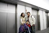 Tokyo:DSC03830.JPG