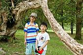 自然課~福山植物園:DSC00084.JPG