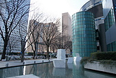 Tokyo:DSC03841.JPG