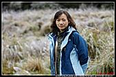 2011武陵農場:DSC06034P37.jpg