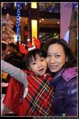 聖誕夜in新光:DSC02065P06.jpg