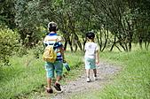 自然課~福山植物園:DSC00148.JPG