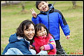 2011武陵農場:DSC06304P36.jpg