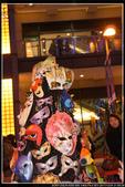 聖誕夜in新光:DSC02078P03.jpg
