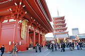 Tokyo:DSC03849.JPG
