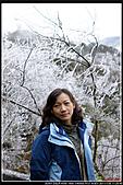 2011武陵農場:DSC05880P12.jpg