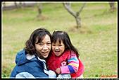 2011武陵農場:DSC06306P37.jpg