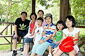自然課~福山植物園:DSC00170.JPG