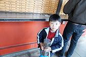 Tokyo:DSC03851.JPG