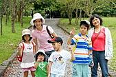 自然課~福山植物園:DSC00177.JPG