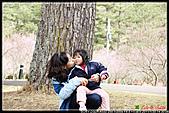 2011武陵農場:DSC06175P63.jpg