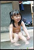 2011-02-03 鳩之澤:DSC06959P03.jpg