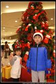 聖誕夜in新光:DSC02082P03.jpg
